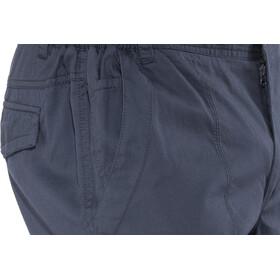 High Colorado Genf 2 Shorts Herren mood indigo